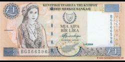 Chypre-p60d