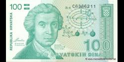 Croatie-p20