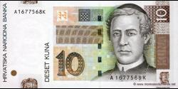 Croatie-p38
