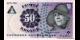 Danemark-p60d