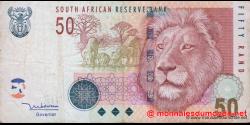 Afrique du Sud-p130a