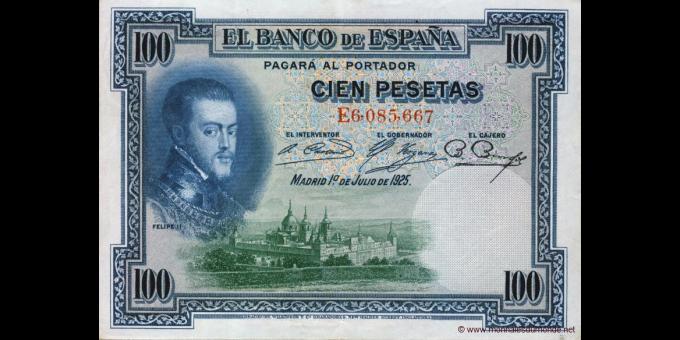 Espagne-p069c