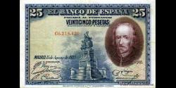 Espagne-p074b