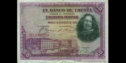 Espagne-p075b