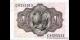 Espagne-p139