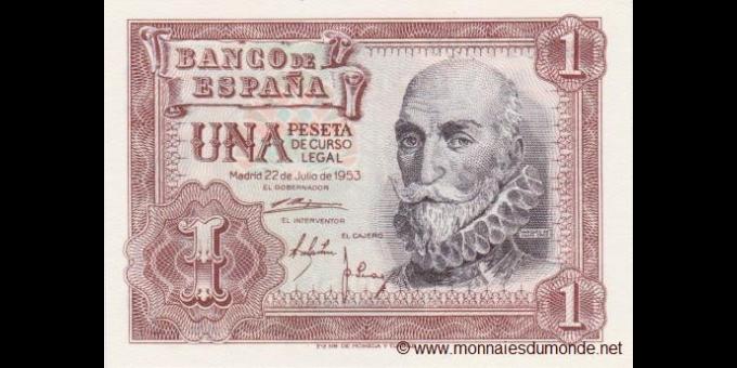 Espagne-p144