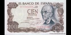 Espagne-p152