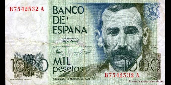 Espagne-p158