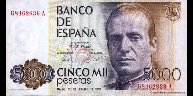 Espagne-p160