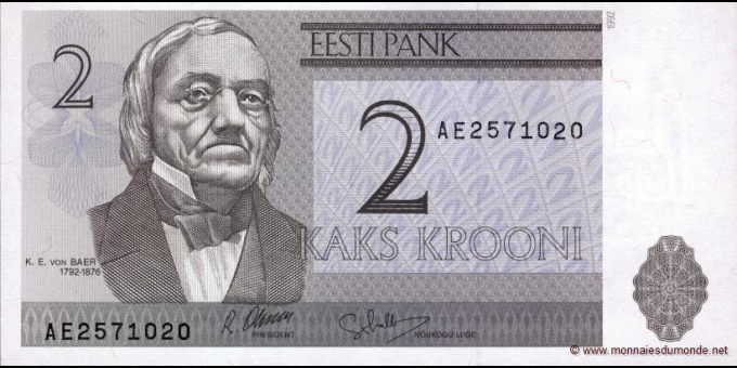 Estonie-p70
