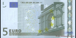 Europe-p08U