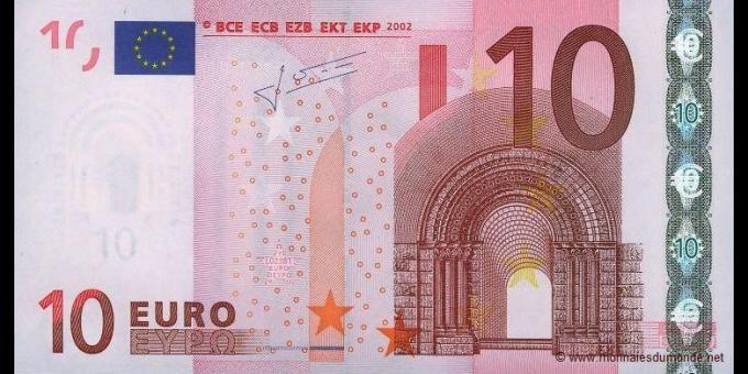 Europe-p09U