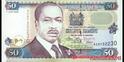 Kenya-p36g