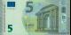 Europe-p20U