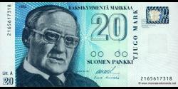 Finlande-p123c