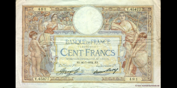 France-p078c
