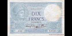 France-p084