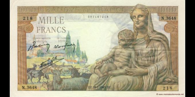France-p102a