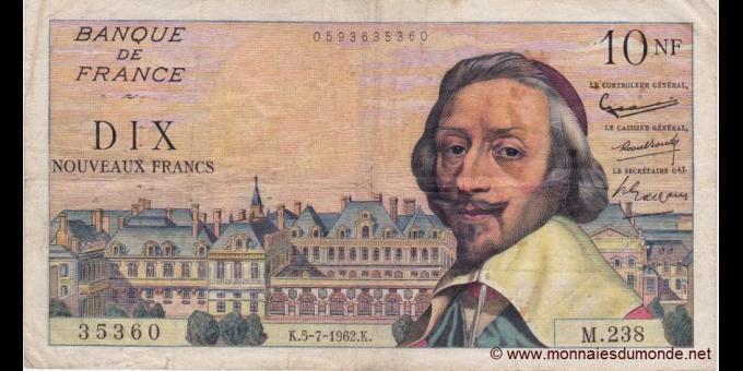 France-p142a