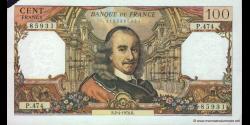 France-p149c