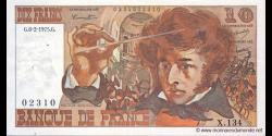 France-p150b