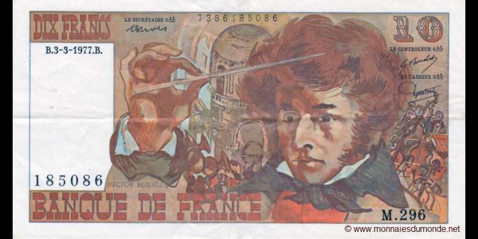 France-p150c