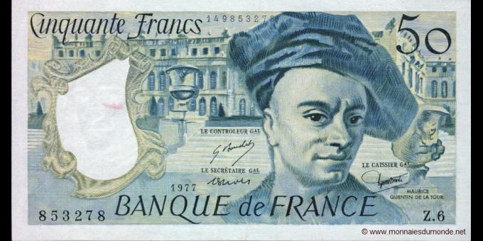 France-p152a