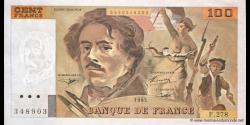 France-p154h