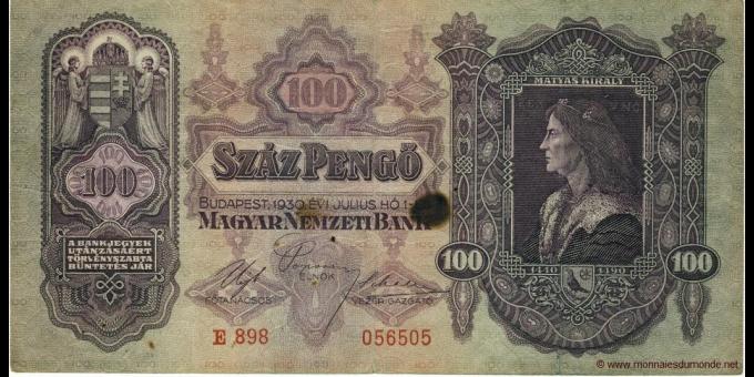 Hongrie-p098
