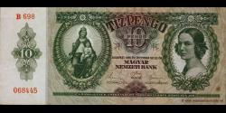 Hongrie-p100