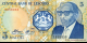 Lesotho-p10