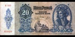 Hongrie-p109