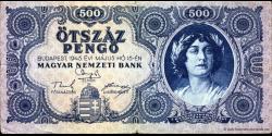 Hongrie-p117a