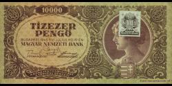 Hongrie-p119b