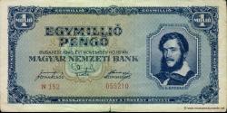 Hongrie-p122