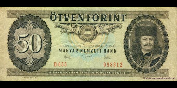 Hongrie-p170f