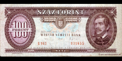 Hongrie-p174a