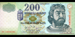 Hongrie-p187c