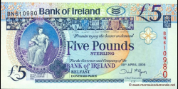 Irlande du Nord-p083