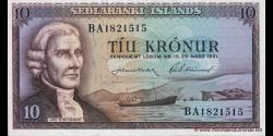 Islande-p42b
