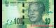 Afrique du Sud-p133