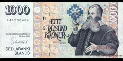 Islande-p59(5)
