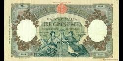 Italie-p085c