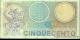 Italie-p095