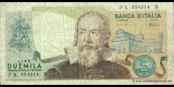 Italie-p103a