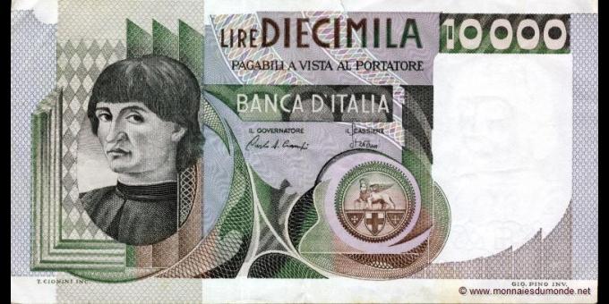 Italie-p106b