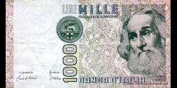 Italie-p109a