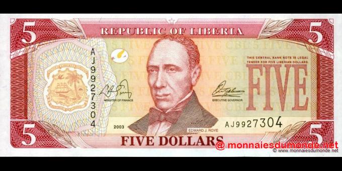 Libéria-p26a