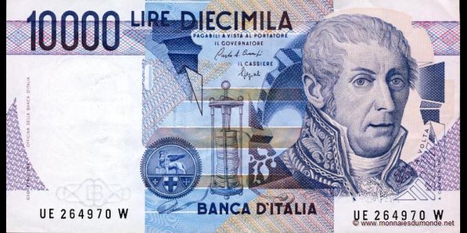 Italie-p112b