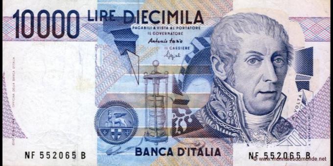 Italie-p112c